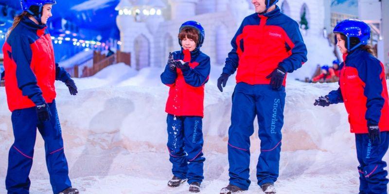 Snowland-Gramado-Como-o-Snowland-funciona