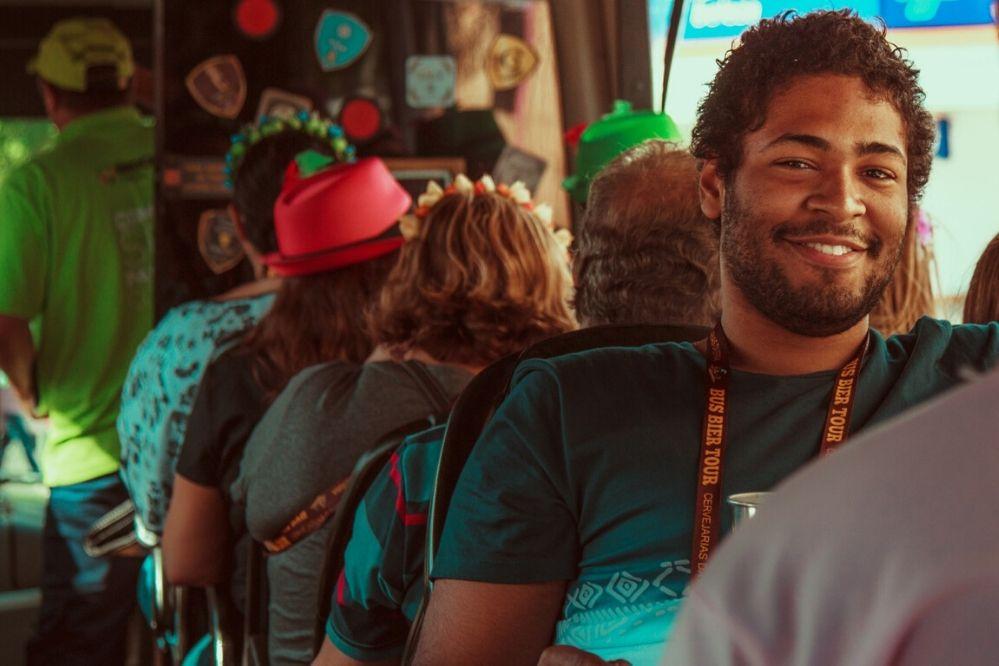 Dia do Solteiro ou Double 11: o que é e por que a Serra Gaúcha é o melhor destino para viajar sozinho ou com amigos
